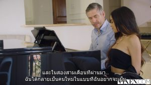 ดูหนังโป๊24นักร้องฉาวกับผู้จัดการสุดฮอต หนังXXXฝรั่ง