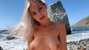 ดูหนังโป๊24RUSSIAN TEEN GIRL SWALLOWS HOT CUM ON CALIFORNIAN PUBLIC BEACH – EVA ELFIE tag_star_name: <span>Eva Elfie</span>