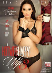 ดูหนังโป๊24Lena Anderson A Hotwife Is A Happy Wife 3 ชื่อนี้การันตีความสวย tag_movie_group: <span>Hotwifexxx</span>
