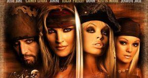 ดูหนังโป๊ คลิปหลุด Pirates ศึกเสียวจอมโจรสลัด ภาค1-2 [พากย์ไทย์] หนังเอวี ซับไทย jav subthai