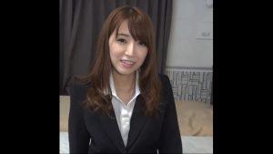 ดูหนังโป๊ คลิปหลุด Bringing a beautiful young subordinate to the office for fucking หนังเอวี ซับไทย jav subthai