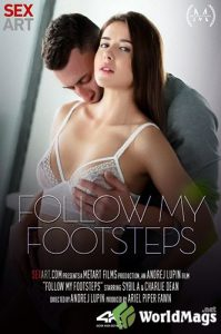 ดูหนังโป๊24Sybil A Follow My Footsteps tag_movie_group: <span>Follow My Footsteps</span>