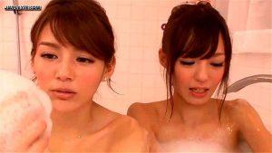 ดูหนังโป๊ คลิปหลุด aino kishi & rio tina yuzuki threesome uncensored หนังเอวี ซับไทย jav subthai
