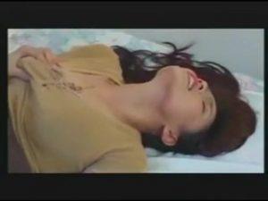 ดูหนังโป๊ คลิปหลุด แม่จ๋าหนูขอมั่ง หนังเอวี ซับไทย jav subthai