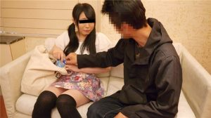 ดูหนังโป๊2410musume 010820_01 Shoplifting has failed A beautiful woman 26 Years Old – Katsumata Saori tag_movie_group: <span>10musume</span>
