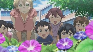 ดูหนังโป๊24Boku to Misaki-sensei คุณครู