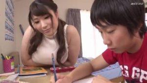 ดูหนังโป๊24HOME VISITING TEACHER (ENGLISH SUB) FULL MOVIE แม่ลูก