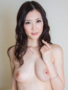 ดูหนังโป๊24KOTONE AMAMIYA หนังxญี่ปุ่น