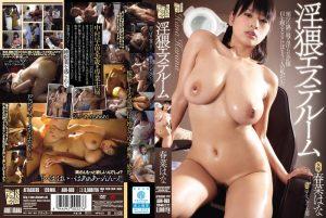 ดูหนังโป๊24ADN-069 นวดแถมนาบ Haruna Hana 18+ ญี่ปุ่น