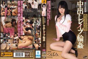 ดูหนังโป๊24WANZ-359 Tsubomi คุณครูคนใหม่ tag_movie_group: <span>WANZ</span>