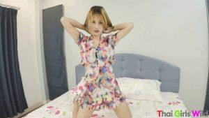 ดูหนังโป๊24ThaiGirlsWild – Kulina [ฮูลิน่า] tag_movie_group: <span>Thaigirlswild</span>