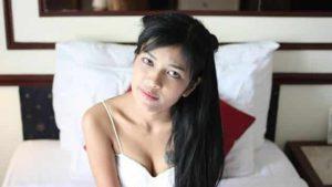 ดูหนังโป๊24CreampieinAsia – Ai [อาริ] เด็กไทย