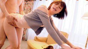 ดูหนังโป๊24OREC-570 tag_movie_group: <span>OREC</span>