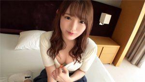 ดูหนังโป๊24SIRO-4230 tag_movie_group: <span>SIRO</span>
