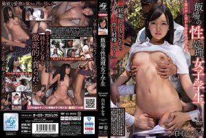 ดูหนังโป๊24APNS-197 Shiraishi Kanna เขี่ยหี