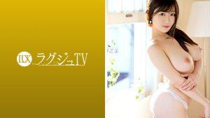 ดูหนังโป๊24LUXU-1352 ดูหนังโป๊ LUXU