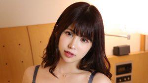 ดูหนังโป๊24Mywife-1694 tag_movie_group: <span>Mywife</span>