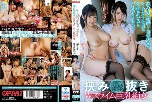 ดูหนังโป๊24PPPD-890 Takatsubaki Rika&Tsujii Honoka tag_movie_group: <span>PPPD</span>