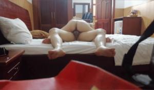 ดูหนังโป๊24Xem phim sex việt nam sướng vlxx khi được xnxx người yêu tại nhà nghỉ คลิปหลุด