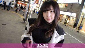 ดูหนังโป๊24GANA-2418 tag_movie_group: <span>GANA</span>