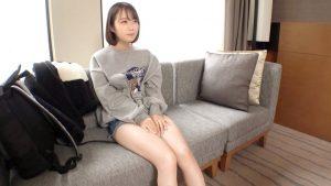 ดูหนังโป๊24GANA-2426 เลียหีเด็ก