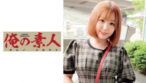 ดูหนังโป๊24OREC-661 tag_movie_group: <span>OREC</span>