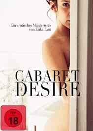ดูหนังโป๊ คลิปหลุด Cabaret Desire (2011) สหรัฐอเมริกา หนังเอวี ซับไทย jav subthai