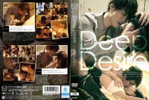 ดูหนังโป๊24SILK-058 Kawahara Rina&Ooishi Misaki มาแรง
