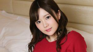 ดูหนังโป๊24Mywife-1713 xxxญี่ปุ่น