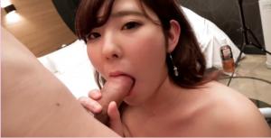 ดูหนังโป๊24FC2-PPV-1780847 XXX JAPAN