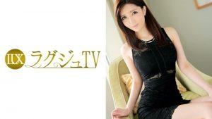 ดูหนังโป๊24FC2-PPV-1058978 หีพี่แฟน