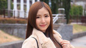 ดูหนังโป๊24Mywife-1712 xxxญี่ปุ่น