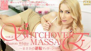 ดูหนังโป๊248tengoku-3397 เย็ดฝรั่ง