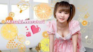 ดูหนังโป๊24Caribbeancom-051521 เย็ดหีหลานสาว