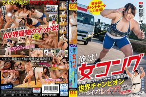 ดูหนังโป๊24SVDVD-856 Fukuniku Ginchiyo หนังavซับไทย
