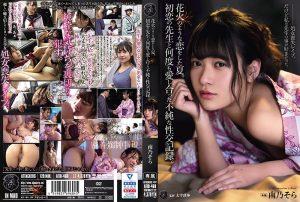 ดูหนังโป๊ xxx คลิปหลุด AvATID-468 Minami Nosora หนังx เอวี ซับไทย jav subthai